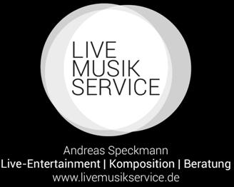 Livemusikservice